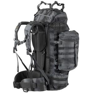 Rucksack Wisport® Raccoon 65l, Wisport