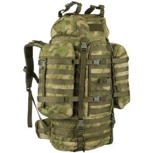 Rucksack Wisport® Wildcat 55l - A-TACS, Wisport