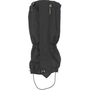 Holeňové Arm-/Beinlinge Wisport® Yeti, Wisport