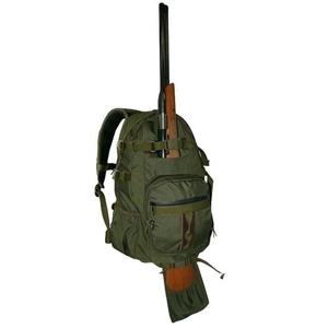 Jagen Rucksack Wisport® Forester, Wisport