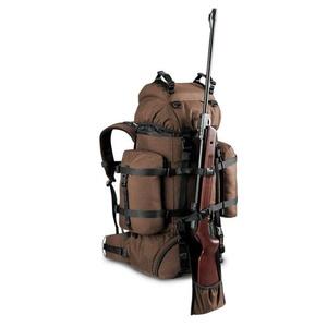 Jagen Rucksack Wisport® Reindeer Hunt, Wisport