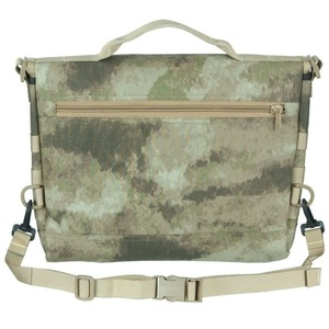 Tasche  Schulter Wisport® Pathfinder, Wisport