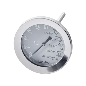 Thermometer  Fleisch Orthex Group 11,5cm 6751, Orthex Group