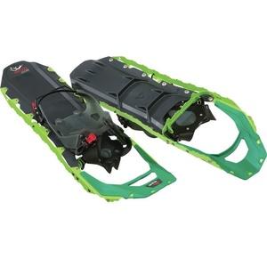 Schneeschuhe MSR REVO Explore M25 Men green 10222, MSR