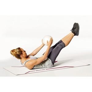 Ball KETTLER  yoga 7351-290, Kettler