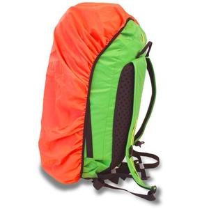 Schutz- Verpackung  40l Rucksack Yate, orange, Yate