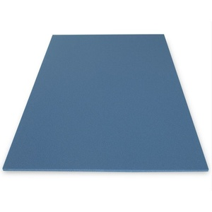Isomatte Yate YATE AEROBIC 10 d.blue B66