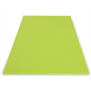 Isomatte Yate YATE AEROBIC 10 erbsen green G30, Yate