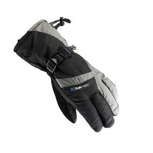 Winter Handschuhe Trekmates Nevis DRY, TrekMates