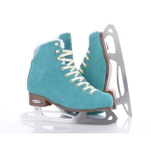 Eiskunstlauf Schlittschuhe Tempish NESSIE STAR, Tempish