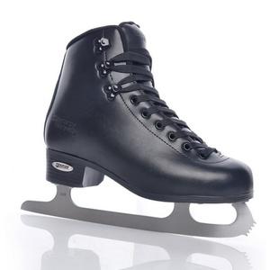 Eiskunstlauf Schlittschuhe Tempish Erleben Jr.., Tempish