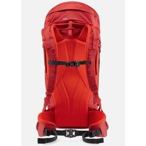 Rucksack LOWE ALPINE Halcyon 35:40 HR / haute red Small, Lowe alpine