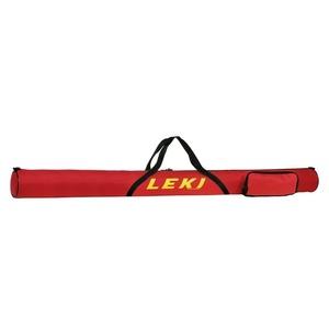 Bag  Spazierstöcke Leki Pole Bag Trainer 2 Paar 360700006, Leki
