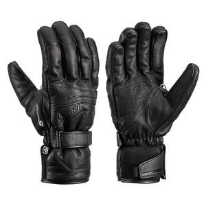 Handschuhe LEKI Fusion S mf Touch (643850301), Leki