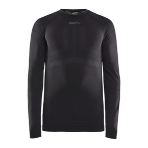 T-Shirt CRAFT Active Intensity L 1907933-999995, Craft