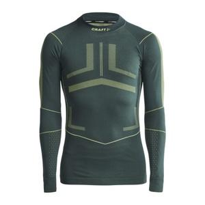 T-Shirt CRAFT Active Intensity L 1907933-675618, Craft