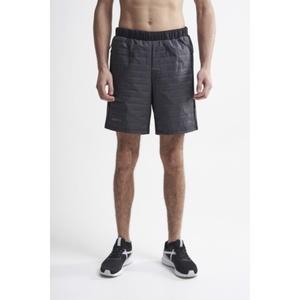 Shorts CRAFT SubZ 1907709-999000, Craft