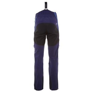 Hosen Direct Alpine COULOIR PLUS indigo / blau, Direct Alpine