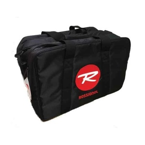 Bag  Schuhe Rossignol Vertreter 3 Paare Boot Bag RKDB200, Rossignol