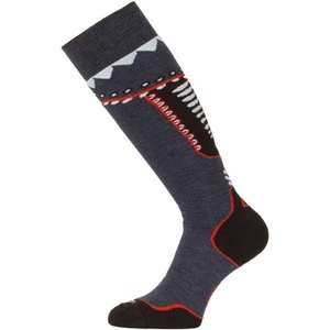 Socken Lasting SWF 504 blue, Lasting