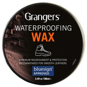 Imprägnierung Grangers Abdichtung Wax 100 ml, Granger´s