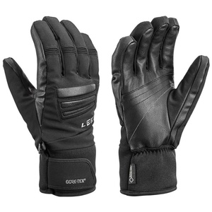 Handschuhe LEKI Sphere GTX 643860301, Leki