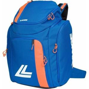 Bag Lange RACER BAG LKIB102, Lange