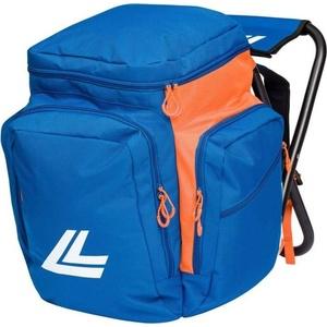 Bag Lange Backpack Seat LKIB103, Lange