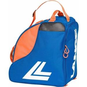 Bag Lange Medium Boot Bag LKIB107, Lange