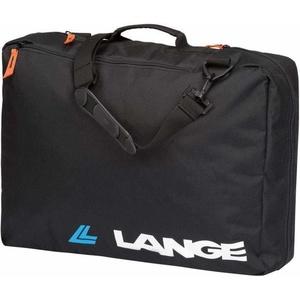 Bag Lange Basic Duo LKIB108, Lange