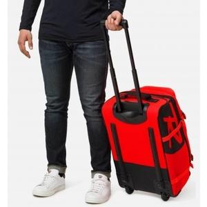 Reisen Tasche Rossignol Racing Travel Bag Hero Cabin RKHB109, Rossignol