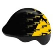 Spokey THUNDY Kinder Radsport Helm 49-56 cm