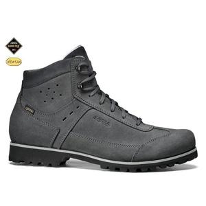 Schuhe Asolo Cyclone GV MM graphite/A516, Asolo