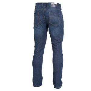 Hosen Ranger 2.0 PENTAGON® Rogue Jeans, Pentagon