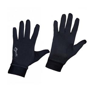 Handschuhe Rogelli OAKLAND black 890.009, Rogelli