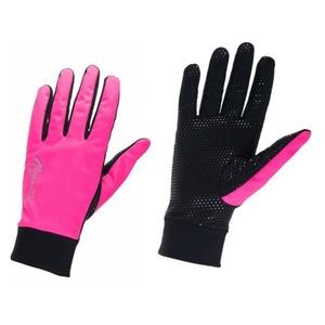 Handschuhe Rogelli LAVAL Pink 010.662, Rogelli