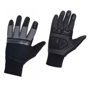 Handschuhe Rogelli REFLECT black 006.131, Rogelli
