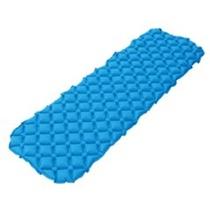 Aufblasbare Matratzen mit tasche Spokey AIR BED 190x56x5 cm, Spokey