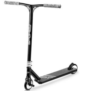 Spokey OBSYDIAN Scooter Freestyle, Wheels 120 mm, Spokey