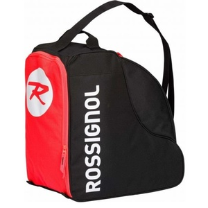 Bag  Schuhe Rossignol Tactic Boot Bag RKIB203, Rossignol