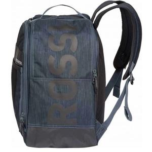 Bag  Schuhe Rossignol Premium Pro Boot Bag RKIB303, Rossignol