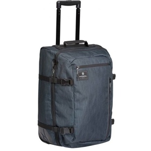Reisen Tasche Rossignol District Cabin Bag RKIB309, Rossignol
