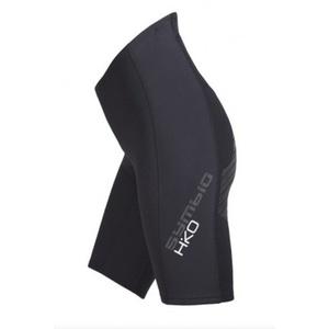 Neopren Shorts Hiko SYMBIO