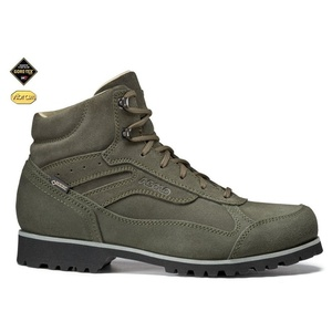 Schuhe Asolo Talisman GV ML beluga/A855, Asolo