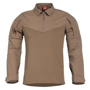 taktisch Hemd UBACS PENTAGON® Ranger Tac-Fresh, Pentagon