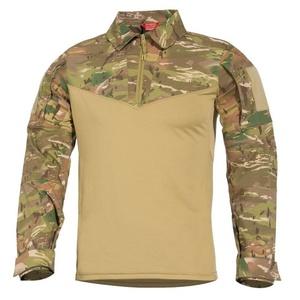 taktisch Hemd UBACS PENTAGON® Ranger Tac-Fresh Grassman ™, Pentagon