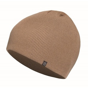 Winter Mützen PENTAGON® Koris Watch Cap coyote, Pentagon