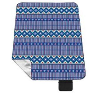 Picknick Decke Spokey PICNIC PANE 150 x 180 cm, Spokey
