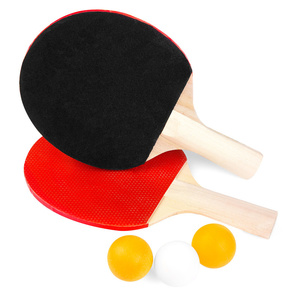 Set pingpong Spokey TT BASIC