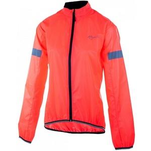 Radsport Regenmantel Rogelli PROTECT 010.407, Rogelli